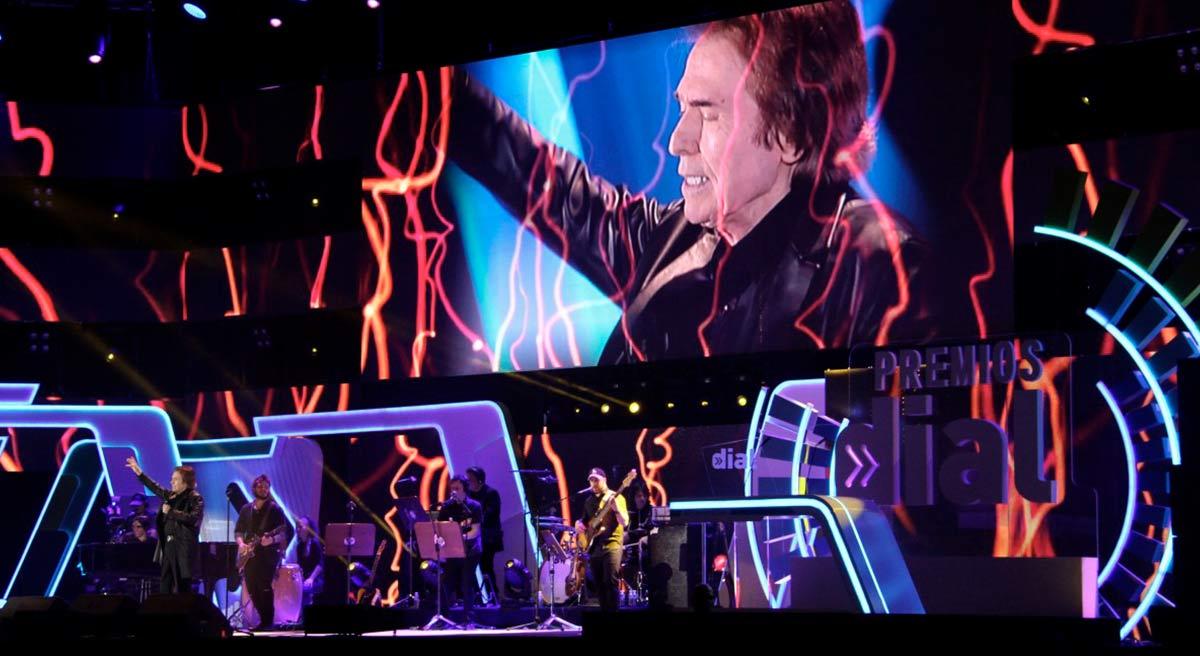 pantallas_led_conciertos