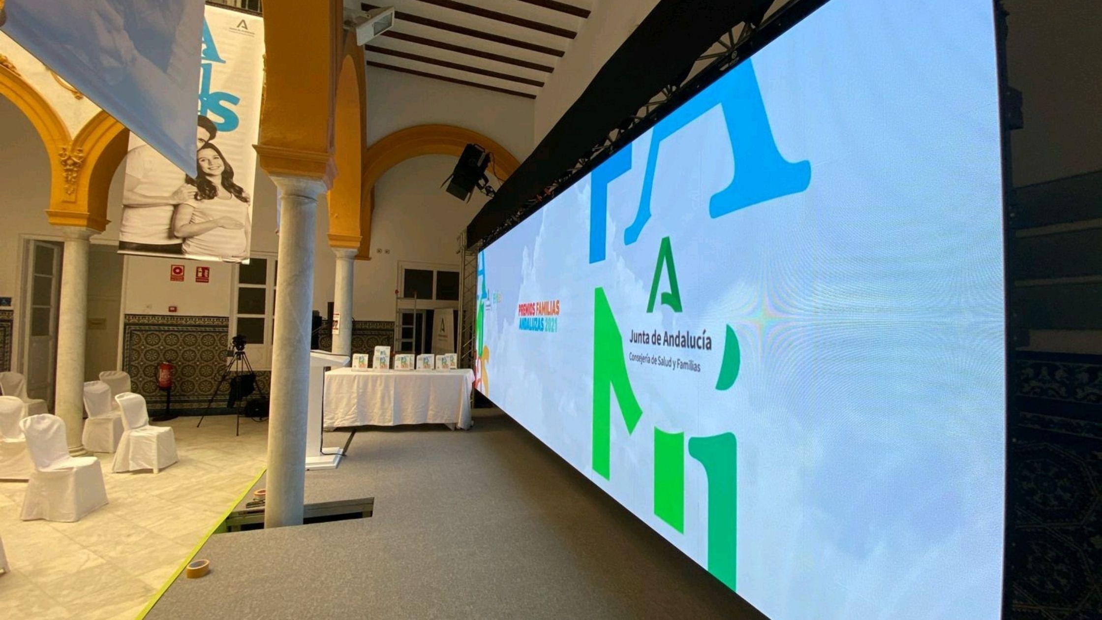 pantallas_led_congresos